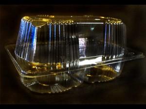 Caserole din plastic pentru savarine  Caserole savarine caserola plastic savarina 368 51 300x225
