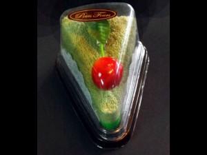 Caserole pentru tort  Caserole felie tort caserola prajitura 634 2 300x225