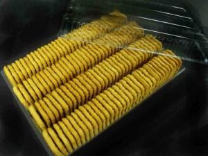 Caserole biscuiti  Caserole biscuiti caserole biscuiti caserole plastic biscuiti 645 1 300x225