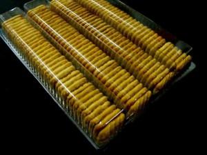 Caserole din plastic pentru biscuiti  Caserole biscuiti caserole biscuiti caserole plastic biscuiti 645 2 1 300x225