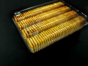 Caserole pentru biscuiti  Caserole biscuiti caserole biscuiti caserole plastic biscuiti 645 3 300x225