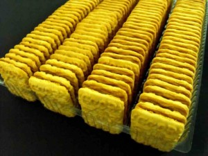 Caserole biscuiti  Caserole biscuiti caserole biscuiti caserole plastic biscuiti 645 4 300x225