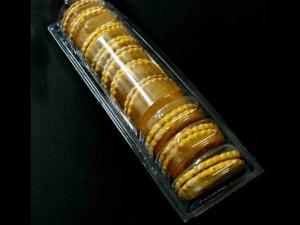 Caserole plastic biscuiti  Caserole plastic biscuiti caserole biscuiti rotunzi caserole plastic biscuiti 646 3 300x225