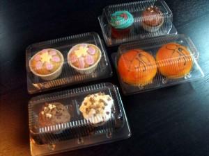 caserole-muffins-caserole-compartimentate-2-muffins-1070-4  Caserole muffins caserole muffins caserole compartimentate 2 muffins 1070 4 300x225