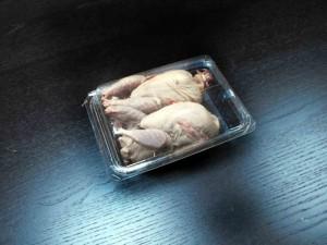 Caserole pentru carne de prepelite  Caserole carne prepelita caserole pentru carne de prepelite 1384 1 300x225