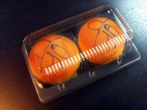 Caserole plastic pentru gogosi