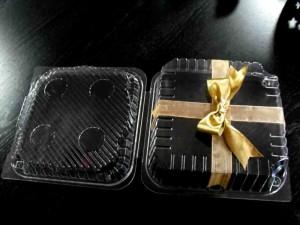 Caserole din plastic pentru prajituri  Caserole prajituri caserole prajituri caserole miniprajituri 860 3 300x225