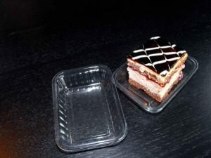 Caserole pentru prajitura  Caserole prajitura caserole prajituri caserole prajitura cu ciocolata 1093 1 300x225