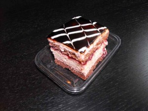 Caserole prajituri  Caserole prajitura caserole prajituri caserole prajitura cu ciocolata 1093 2 300x225