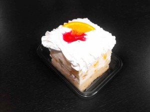 Caserole pentru o prajitura  Caserole prajitura caserole prajituri caserole prajitura cu frisca 1092 1 300x225