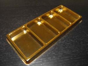 Chese pentru tablete ciocolata