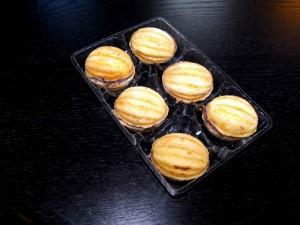 Chese plastic pentru dulciuri  Chese dulciuri chese din plastic pentru dulciuri 1423 2 300x225