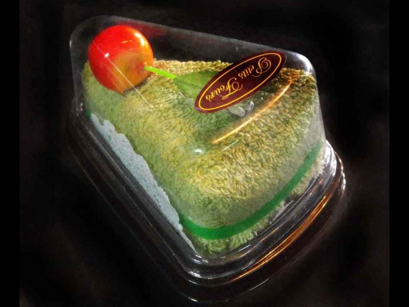 Caserole felie tort  Caserole felie tort caserola prajitura 634 1
