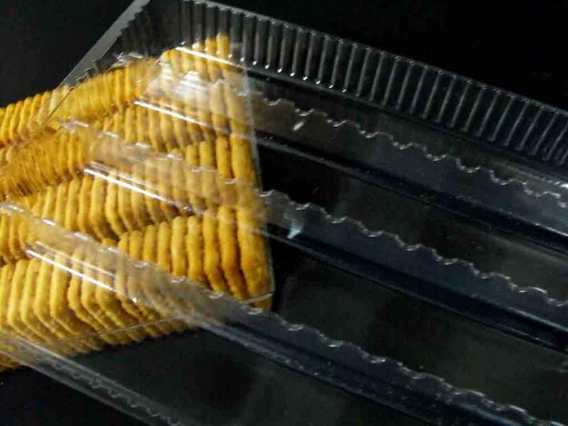 Caserole biscuiti  Caserole biscuiti caserole biscuiti caserole plastic biscuiti 645 5