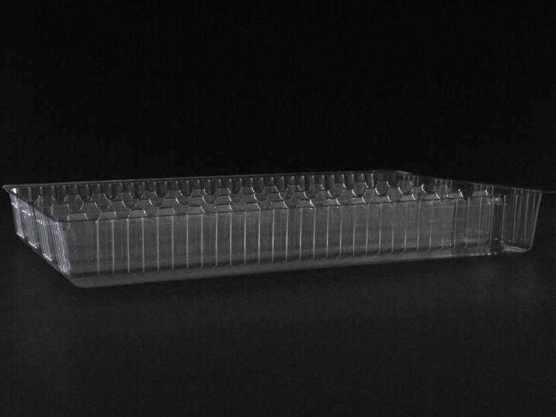 caserole-plastic-frigarui-376-3