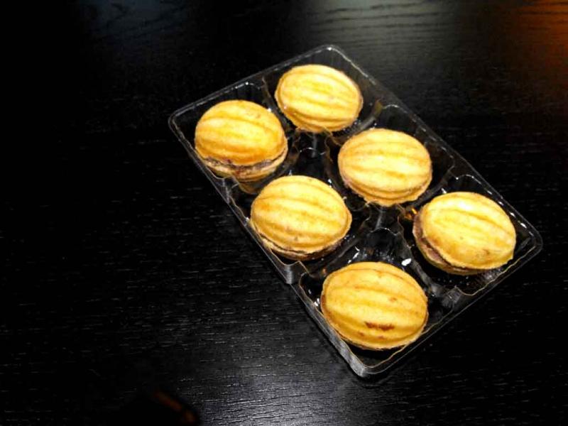 Chese dulciuri  Chese dulciuri chese din plastic pentru dulciuri 1423 1
