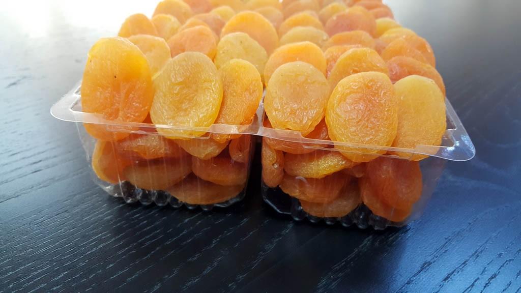 Caserole din plastic pentru fructe confiate 2 1024x576