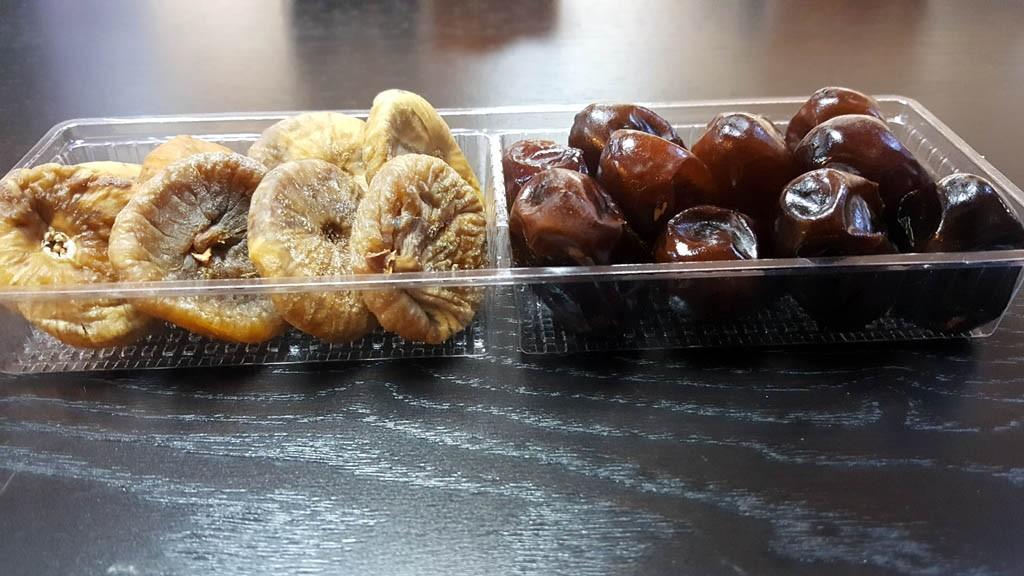 Chese compartimentate pentru fructe/seminte (model 4087) 2 3 1024x576