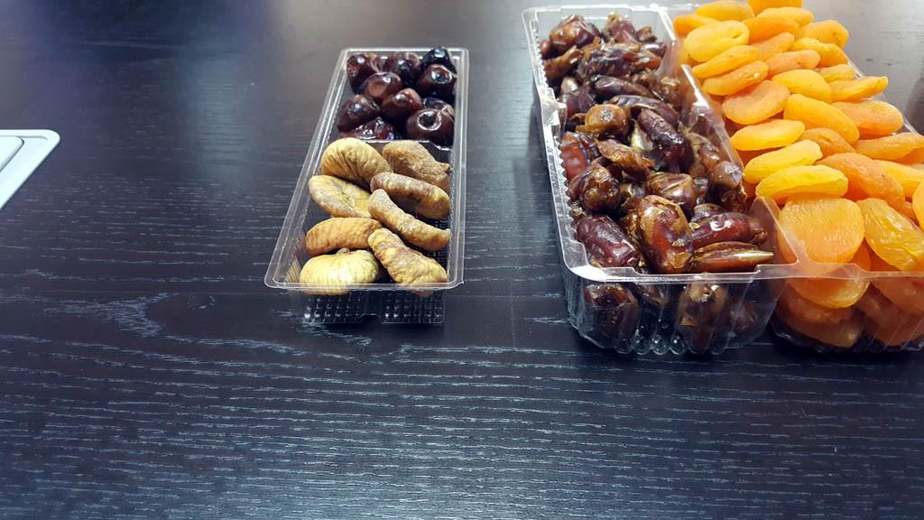 Chese compartimentate pentru fructe/seminte (model 4087) 3 3 1024x576