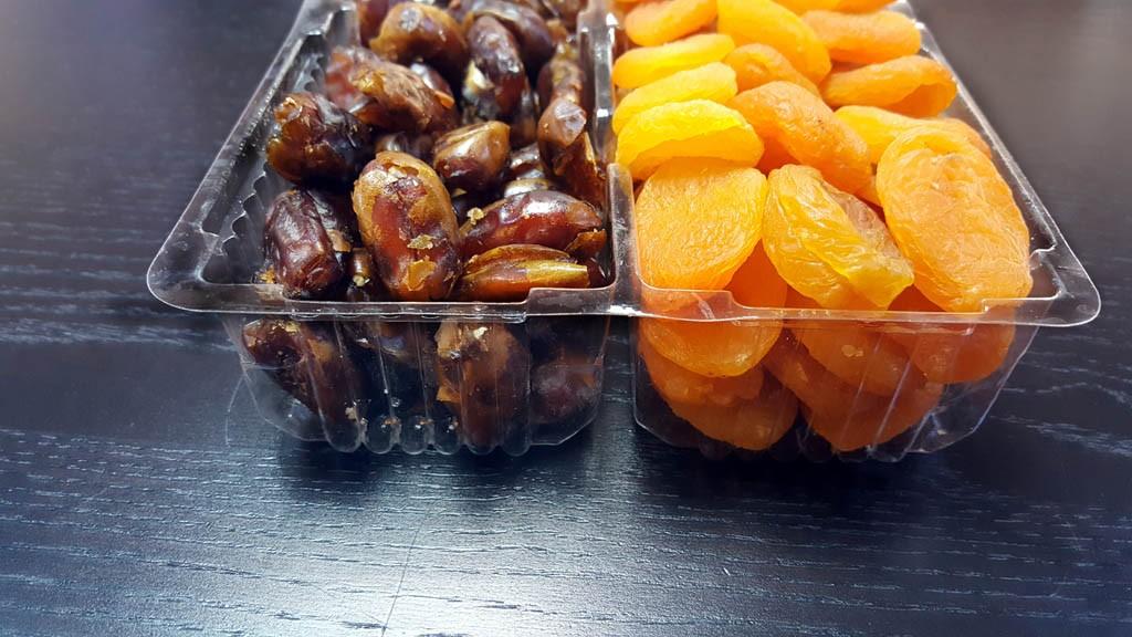Caserole din plastic pentru fructe confiate 4 1024x576
