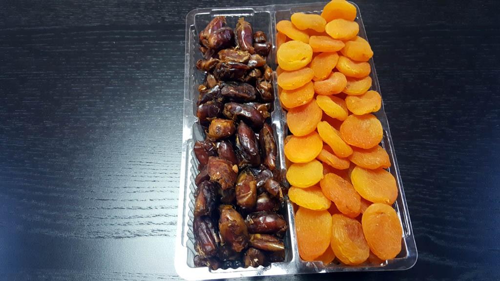 Caserole din plastic pentru fructe confiate 5 1024x576