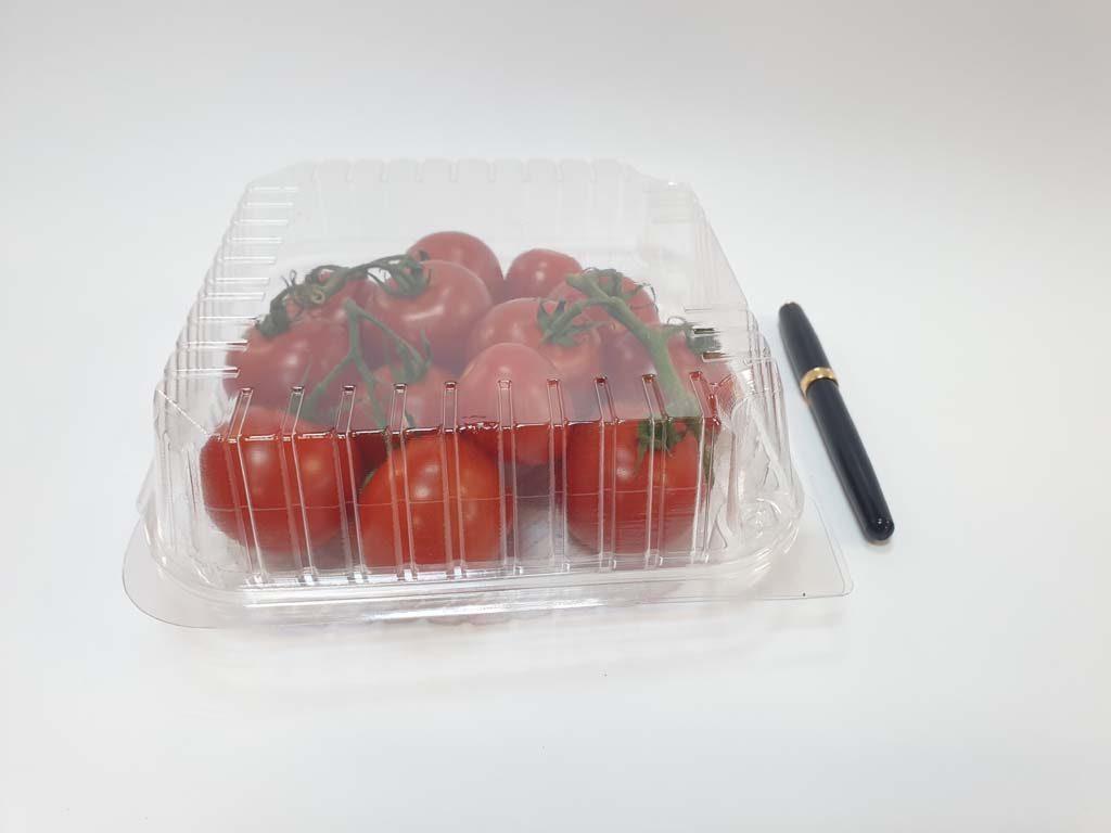 4053 - rosii cherry (4)