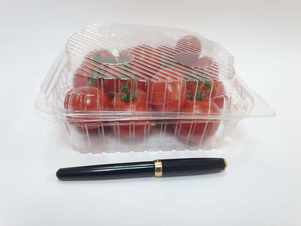 4053 - rosii cherry (5)