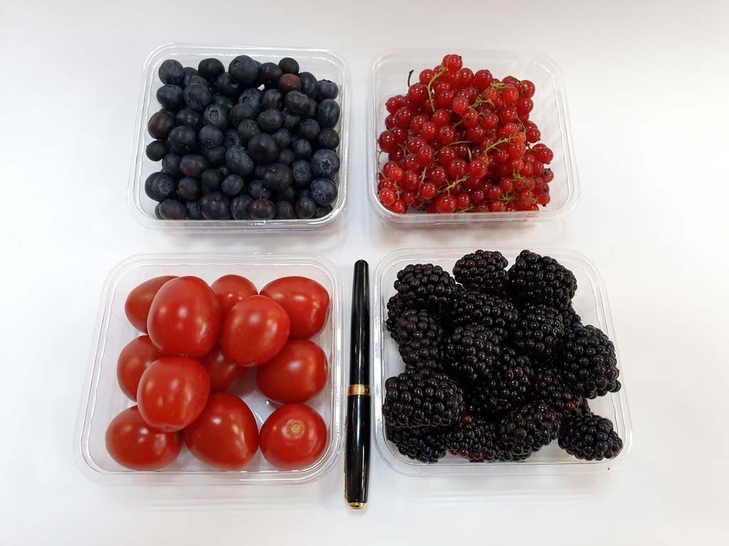 4089 - afine, coacaze, afine, rosii cherry (1)
