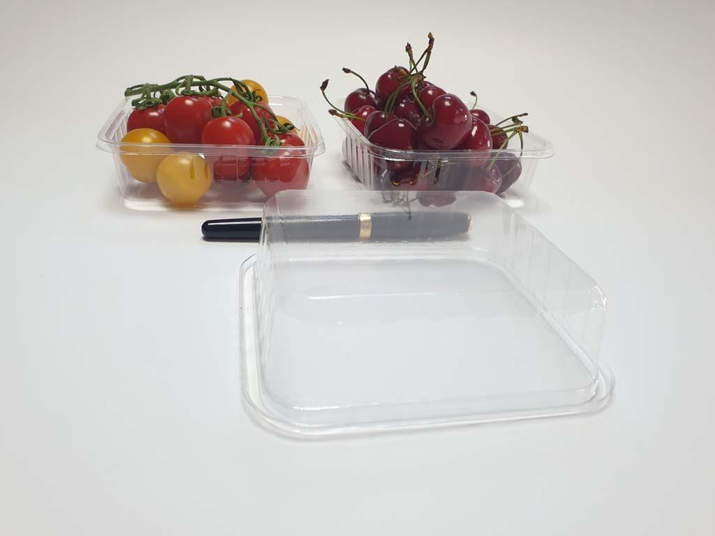 4089 - fructe si legume (1)
