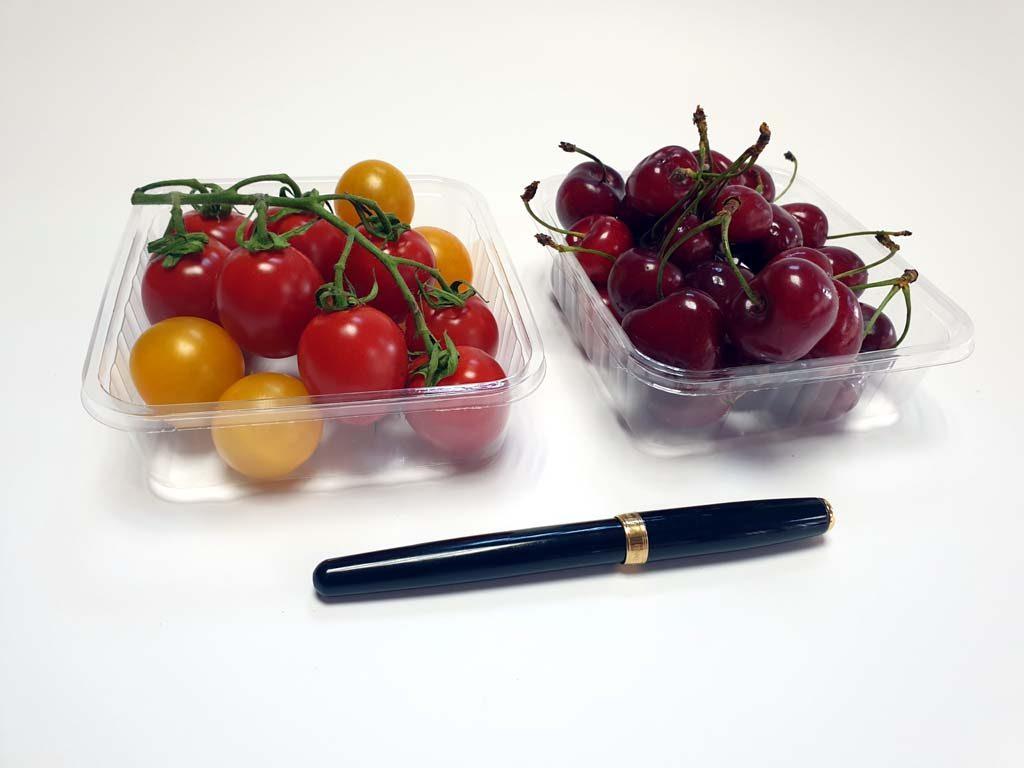 4089 - fructe si legume (2)