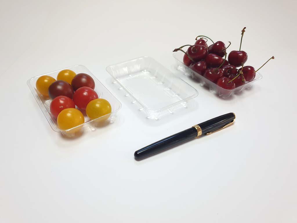4094 - fructe si legume (3)